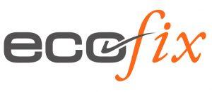Ecofix Logo 1