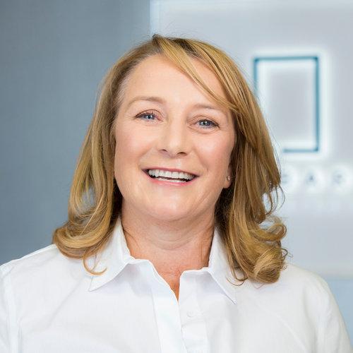 Denise Rynne